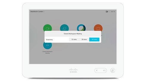 cisco_touch10_extend_workspace_meeting_4