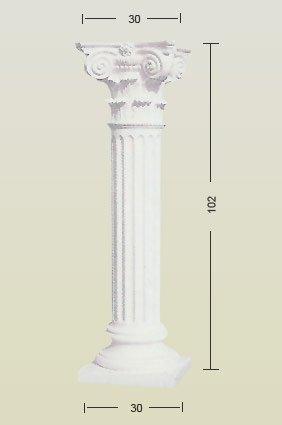 Ref. 23