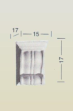 Ref. 10
