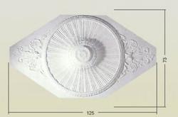 Ref. 13