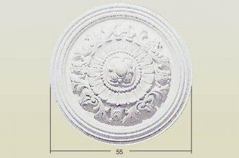 Ref. 17