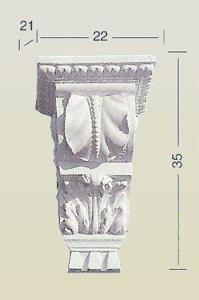 Ref. 24