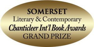 Somerset Grand Prize- Contemporary Fiction