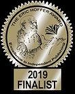 Eric-Hoffer-Finalist-Seal.jpg