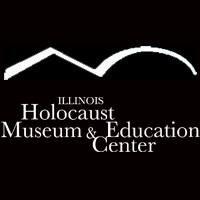 Family Histories, Family Mysteries- Am Shalom, Glencoe, IL, October 14 & 15.
