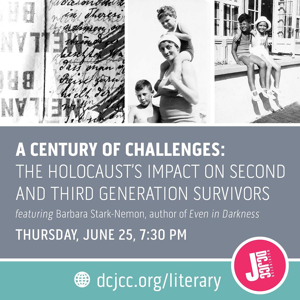 dcjcc_A Century of Challenges_Katie_facebook.jpg