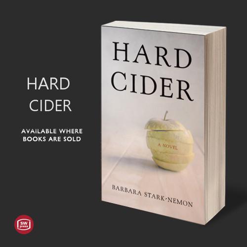 Hard Cider-a novel
