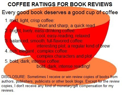 coffee ratings.JPG