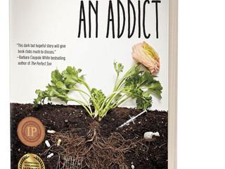 Author Interview: Jodi Wright