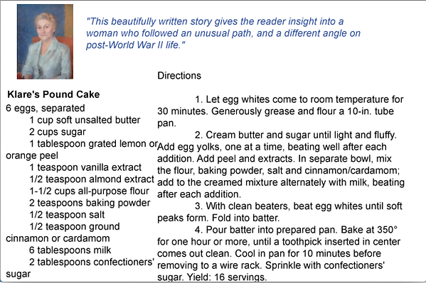 klare's pound cake.png