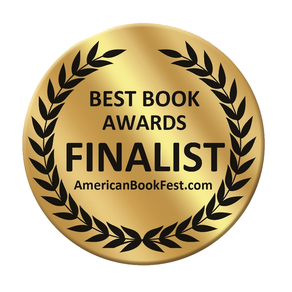 Best Book Awards- Hard Cider