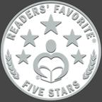 Readers' Favorite Five Star Review!
