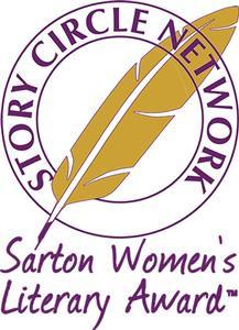 Sarton Women's Literary Award