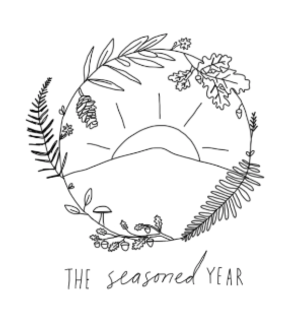 The Seasoned Year