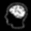 transparent brain.png