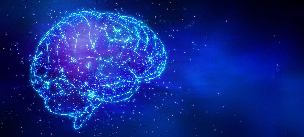 Brainlightoutline.jpg