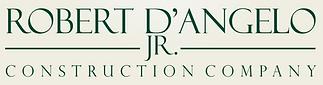 New RDC Logo.png