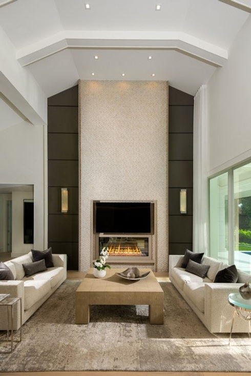 Kellam fireplace.jpg