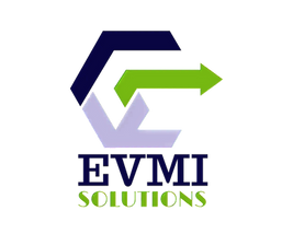 FullColor_TransparentBg_1280x1024_72dpi_edited_edited_edited_edited_edited.png