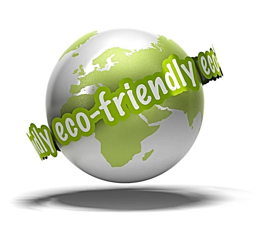 ECO-FRIENDLY-VEHICLE.jpg