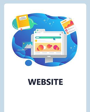BTB-Website-design services-814x1419.jpg