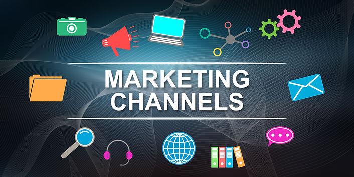 BTB-marketing channel.jpg