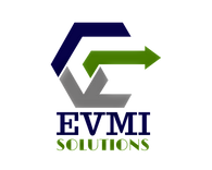 evmi -electric vehicle solutions logo