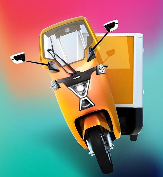 Rapsev-3-wheeler-Bange-