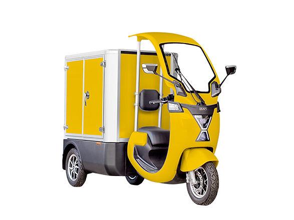 1-1-three-wheeler-cargo-truck_new_02.jpg
