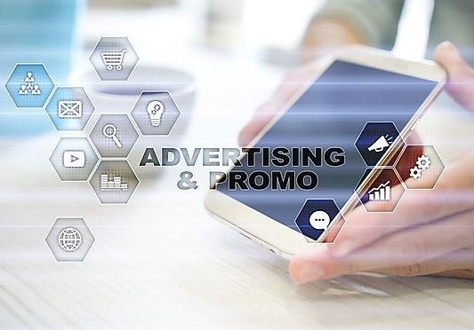 advertising&promotion.jpg