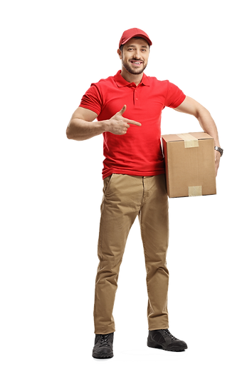 delivery-guy2.png