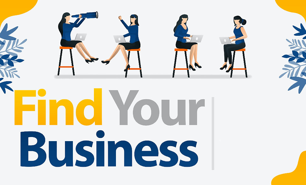 find your business-1870x1133.jpg