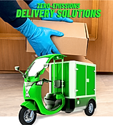 BTB-DELIVERY-SOLUTIONS.png
