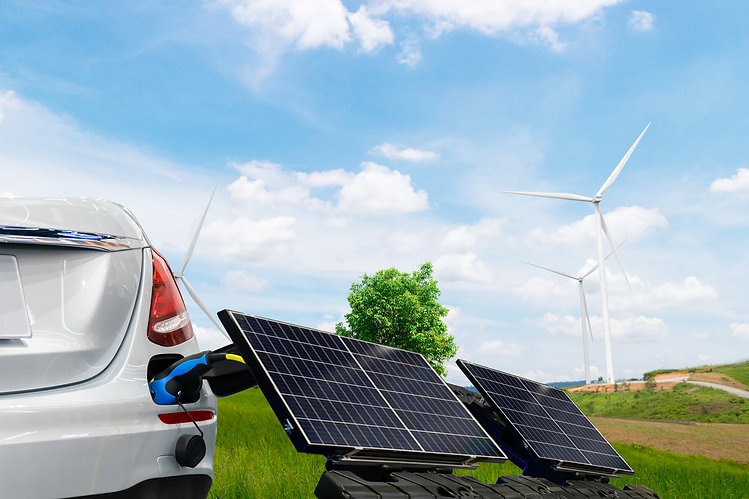 evmi-electric-vehicle-solutions.jpg