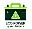 Eco-power 250x230.png