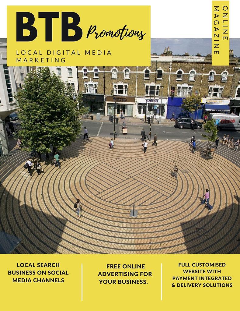 BTB-online magazine.jpg