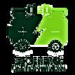 eco-energy-250x251.png