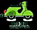 eco-bike-280x255.png