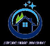 housekeeplondon logo-280X216.png
