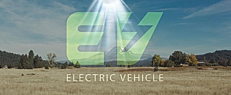 electric-vehicles_edited.jpg