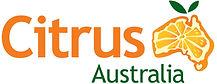 CITRUS_logo_principal_large.jpg