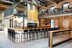 Longlive Beerworks
