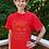 Thumbnail: Signature T-Shirt