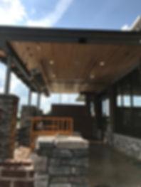 skallys patio 2.jpg