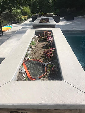 colorcure pool planter3 (002).jpg