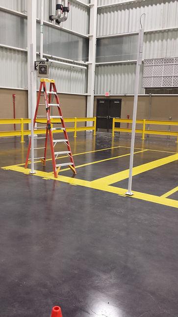 factoryuv6 (002) floor.jpg