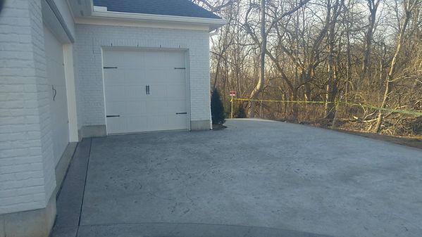 colorcure driveway apron (002).jpg