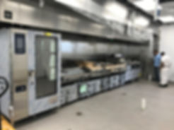 skallys kitchen.jpg