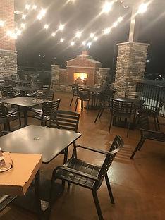 Restauraunt patio.jpg