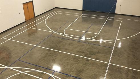 epoxycountryside (002)c floor.jpg